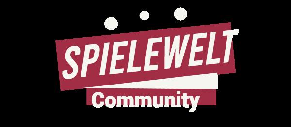 Die Spiele Comunity